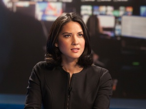 the-newsroom-s-olivia-munn-defends-show-against-allegations-of-sexism