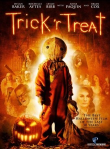 1255108551-trickrtreat