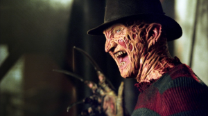 a-nightmare-on-elm-street-1984-movie-still-robert-englund-as-freddy-kruger