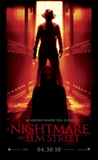 a-nightmare-on-elm-street-poster-he-knows-where-you-sleep