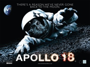 apollo_eighteen_ver5_xlg