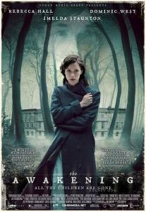 Awakening-poster-FINAL72dpi_1000px