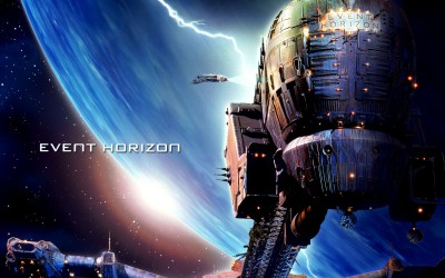 event-horizon-302761