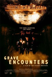 Grave-Encounters-Poster-2011