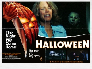 Halloween-1978-horror-movies-25950644-1024-768