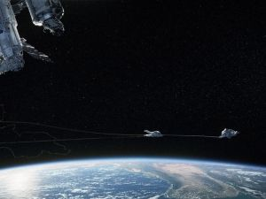 HT_gravity_tether_tk_131007_4x3_992