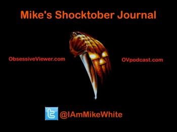 mikesshocktoberjournal