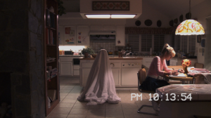 movie-paranormal-activity-3-01