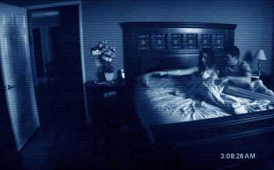 paranormal-activity-movie-katie-featherstone-micah-sloat
