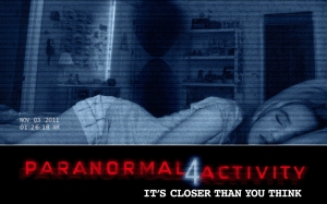paranormal_activity_4_bowtied