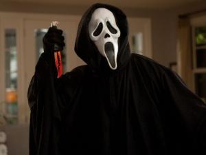 scream-ghostface