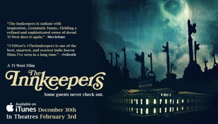 The-Innkeepers