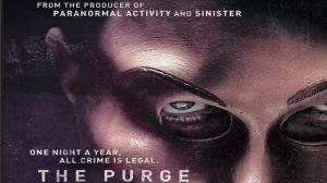 The-Purge (1)