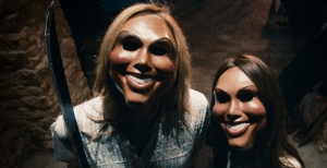 the-purge-movie-image-1