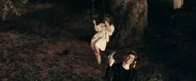 the-purge-movie-trailer-screenshot-12