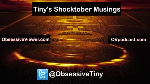 tinysshocktobermusings