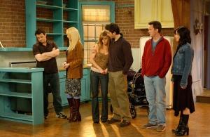 friends_final_episode