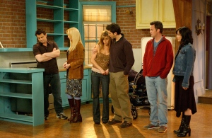 friends_final_episode