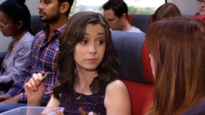 how_i_met_your_mother_cristin_milioti