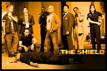 the_shield1