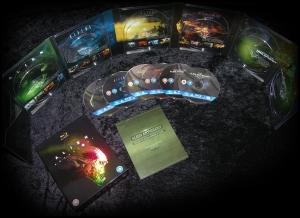 alien-anthology-blu-ray