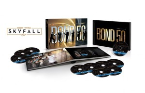 Bond-50-The-Complete-23-Film-Collection-with-Skyfall-Blu-ray-2013-1024x662