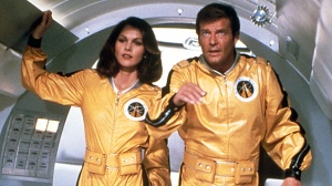 bond-moonraker-24