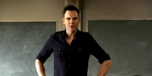 community-season-5-jeff-returns-to-greendale-as-a-teacher