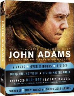 johnadams_blu_f
