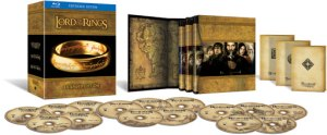 lord-of-the-rings-bluray-display