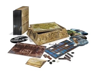 LOST COMPLETE SERIES BOX SET.jpg