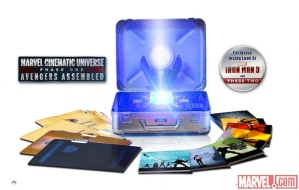 marvel-cinematic-universe-phase-one-box