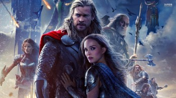 thor-and-jane-foster-thor-the-dark-world-23132-1920x1080