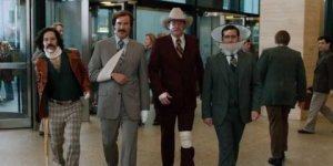anchorman-2-the-legend-continues-will-ferrell
