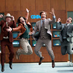 Anchorman-2-Video-Movie-Review