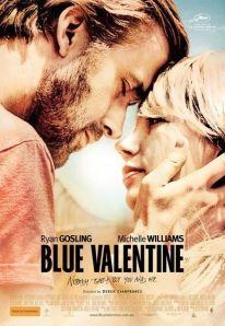 blue_valentine_ver3