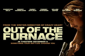 Out-of-the-Furnace-Movie