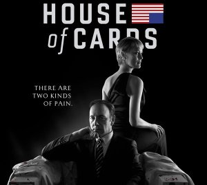 houseofcards logo