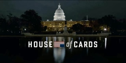 Logos_HouseOfCards