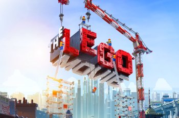 The-Lego-Movie-Wallpaper-HD-Download1