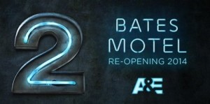 bates-motel-2-726x248