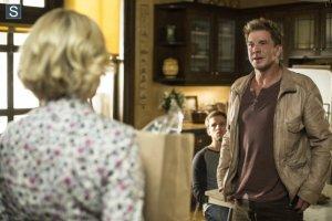 Bates-Motel-Episode-2.03-Caleb-Promotional-Photos-1_595_slogo