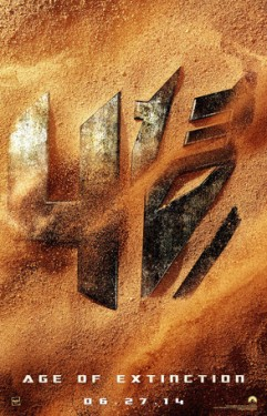 rs_293x456-130910090419-634.Transformers-4-poster.mh.091013