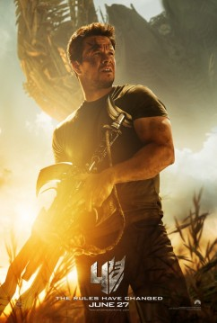 Transformers-4-Poster-Mark-Wahlberg-as-Cade-Yaegar-690x1024