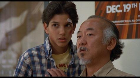 Karate Kid img3