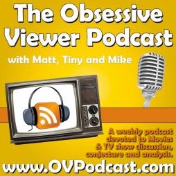 OVPodcast-600