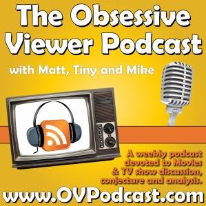 OVPodcast