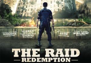 raid-redemption