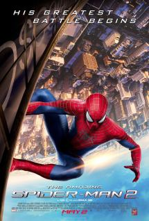 20140319151353!The_Amazing_Spiderman_2_poster