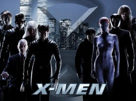 all_american_superhero_x_men
